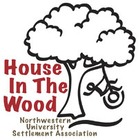 House In The Woods Summer Camp